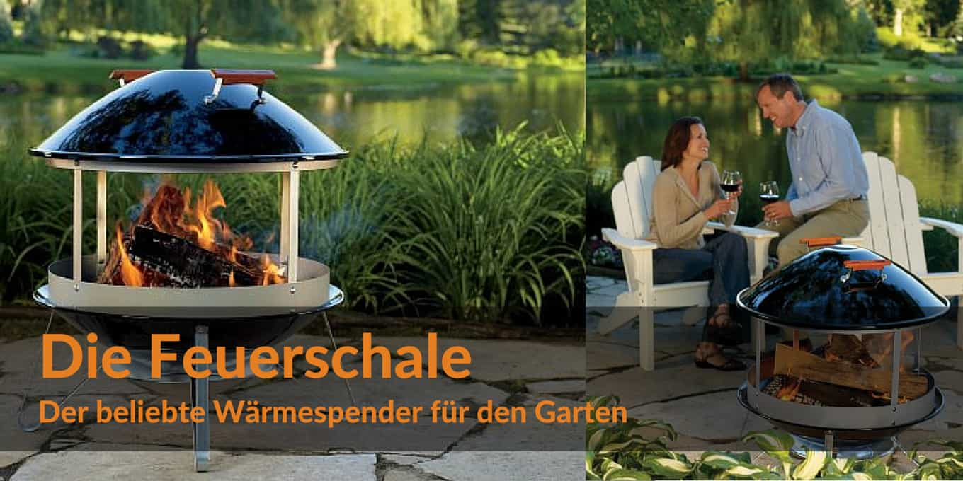 die feuerschale kleinster mobiler gasgrill. Black Bedroom Furniture Sets. Home Design Ideas