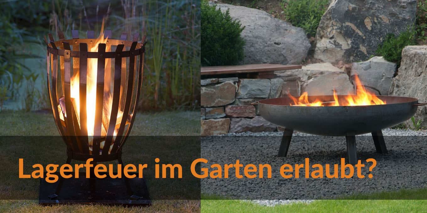 feuerstelle garten erlaubt kleinster mobiler gasgrill. Black Bedroom Furniture Sets. Home Design Ideas